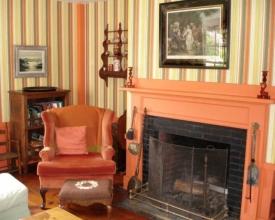 halcyon-livingroom.jpg