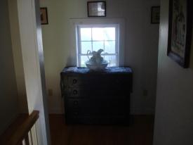 Guest House Hallway .jpg