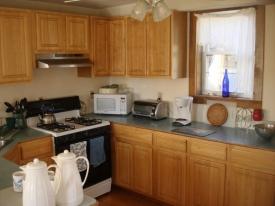 Guest House Kitchen 2-1.jpg