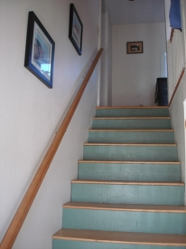 Guest House Stairs to 2nd floor.jpg